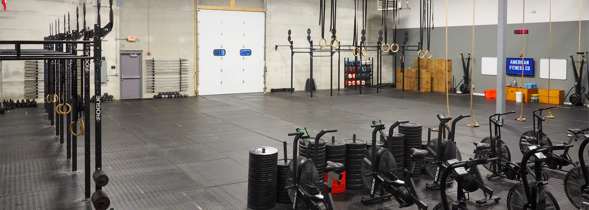 Why American Fitness Co Is Ranked One Of The Best Gyms in Indianapolis IN, Why American Fitness Co Is Ranked One Of The Best Gyms near Zionsville IN, Why American Fitness Co Is Ranked One Of The Best Gyms near Carmel IN, Why American Fitness Co Is Ranked One Of The Best Gyms near Whitestown IN