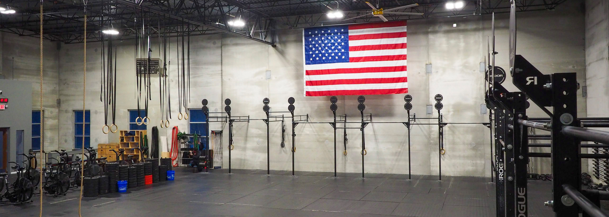 A Gym In Indianapolis IN That Can Help With Weight loss & Dieting, A Gym near Zionsville IN That Can Help With Weight loss & Dieting, A Gym near Carmel IN That Can Help With Weight loss & Dieting, A Gym near Whitestown IN That Can Help With Weight loss & Dieting
