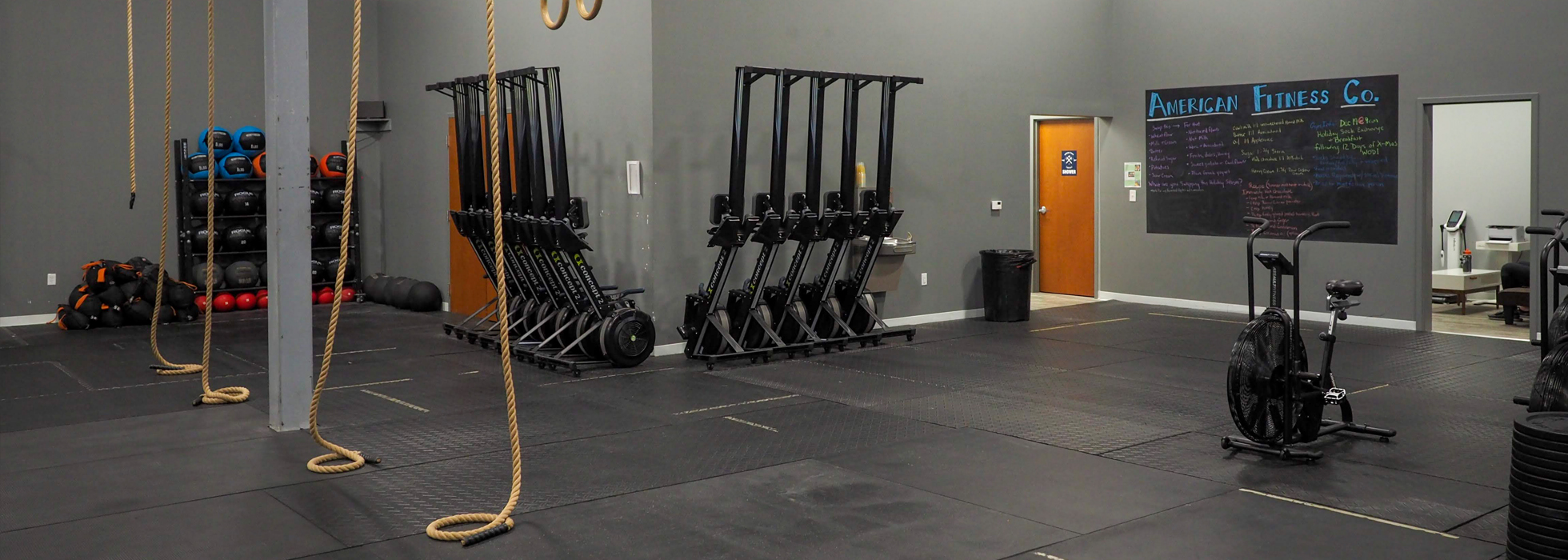 Workout Gym near Indianapolis IN, Workout Gym near Northwest Indianapolis IN, Workout Gym near Zionsville IN, Workout Gym near Carmel IN, Workout Gym near Whitestown IN