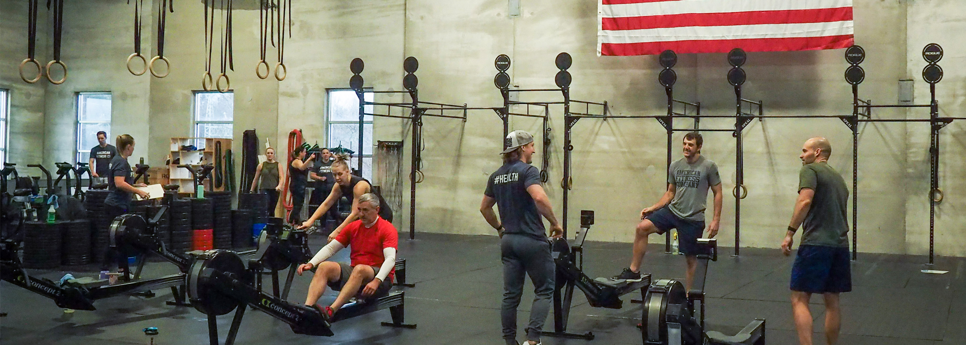 CrossFit Gym near Indianapolis IN, CrossFit Gym near Northwest Indianapolis IN, CrossFit Gym near Zionsville IN, CrossFit Gym near Carmel IN, CrossFit Gym near Whitestown IN
