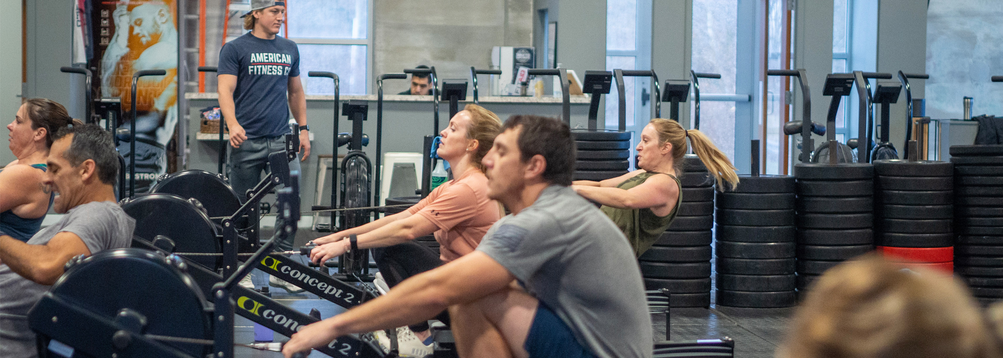 CrossFit Training near Indianapolis IN, CrossFit Training near Northwest Indianapolis IN, CrossFit Training near Zionsville IN, CrossFit Training near Carmel IN, CrossFit Training near Whitestown IN