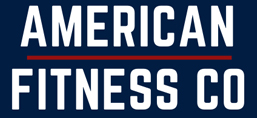 American Fitness Co in Indianapolis IN, American Fitness Co near Zionsville IN, American Fitness Co near Carmel IN, American Fitness Co near Whitestown IN