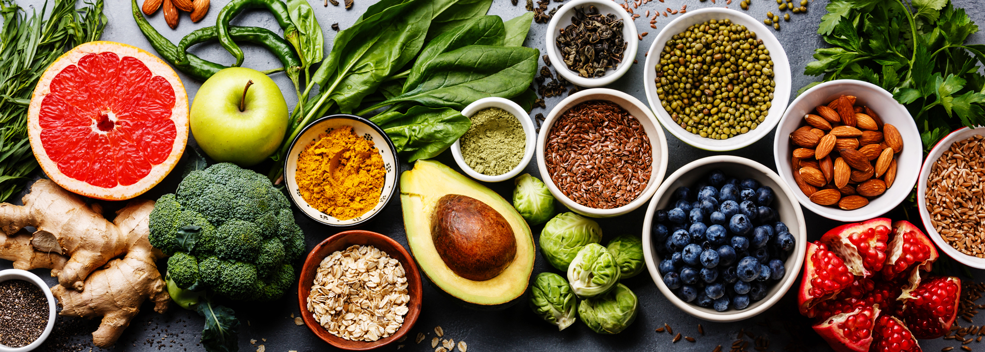 Nutritional Coaching near Indianapolis IN, Nutritional Coaching near Northwest Indianapolis IN, Nutritional Coaching near Zionsville IN, Nutritional Coaching near Carmel IN, Nutritional Coaching near Whitestown IN